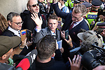 27/09/2018 Tommy Robinson Court