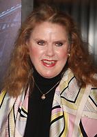 Celia Weston, 2008, Photo By John Barrett/PHOTOlink