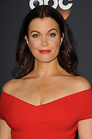 www.acepixs.com<br /> May 16, 2017  New York City<br /> <br /> Bellamy Young attending arrivals for the ABC Upfront Event 2017 at Lincoln Center David Geffen Hall on May 16, 2017 in New York City.<br /> <br /> Credit: Kristin Callahan/ACE Pictures<br /> <br /> <br /> Tel: 646 769 0430<br /> Email: info@acepixs.com