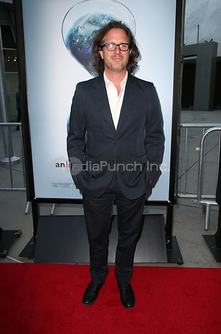 """HOLLYWOOD, CA - JULY 25: Davis Guggenheim, At Screening Of Paramount Pictures' """"An Inconvenient Sequel: Truth To Power"""" At ArcLight Hollywood In California on July 25, 2017. Credit: FS/MediaPunch"""
