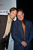 "Robin Williams and David Duchovny ..at the ""House of D"" movie screening at the Tribeca Film Festival on May 7, 2004 in New YOrk City. ..Photo by Robin Platzer, Twin Images"