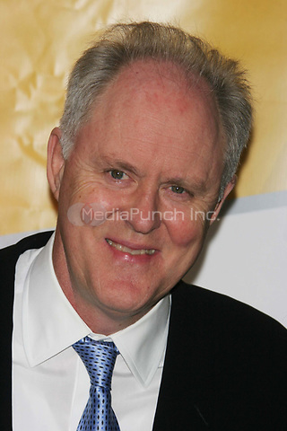 John Lithgow 2006<br /> Photo By John Barrett/PHOTOlink.net / MediaPunch