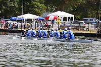 THE TEMPLE CHALLENGE CUP<br /> Newcastle University 'B' (100)<br /> Eton College (86)<br /> <br /> Henley Royal Regatta 2018 - Wednesday<br /> <br /> To purchase this photo, or to see pricing information for Prints and Downloads, click the blue 'Add to Cart' button at the top-right of the page.
