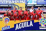 17_Agosto_2019_América vs Rionegro