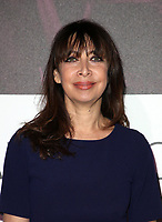 LOS ANGELES, CA - NOVEMBER 2: Illeana Douglas, at TheWrap&rsquo;s Power Women&rsquo;s Summit Day2 at the InterContinental Hotel in Los Angeles, California on November 2, 2018. <br /> CAP/MPI/FS<br /> &copy;FS/MPI/Capital Pictures
