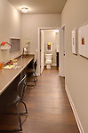 The Langston Apartments at Cleveland State University | Corna-Kokosing