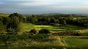 Windermere Golf Club, Windermere, Cumbria.Picture Credit / Phil Inglis