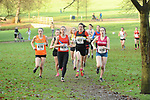2014-12-14 Holly Run 15 TRo Women
