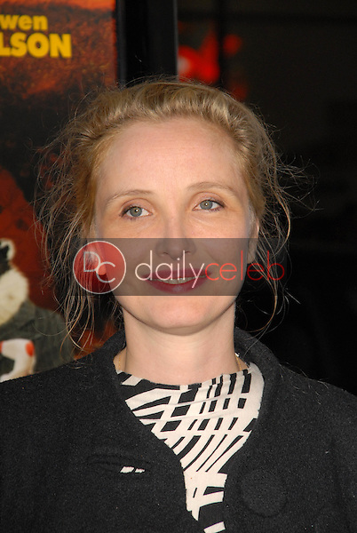 Julie Delpy<br />at the Los Angeles Screening of 'Fantastic Mr. Fox' for the opening night of AFI Fest 2009. Grauman's Chinese Theatre, Hollywood, CA. 10-30-09<br />Dave Edwards/DailyCeleb.com 818-249-4998