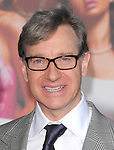 Paul Feig at The Universal Pictures L.A. Premiere of Bridesmaids at Mann Village Theatre in West Hollywood, California on April 28,2011                                                                               © 2011 Hollywood Press Agency
