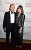Brooke Garber Neidich and Daniel Neidich attend the New York Landmarks Conservancy's 22nd Living Landmarks Gala on November 5, 2015 at The Plaza Hotel in New York, New York. USA<br /> <br /> photo by Robin Platzer/Twin Images<br />  <br /> phone number 212-935-0770
