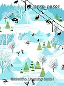 Isabella, GIFT WRAPS, GESCHENKPAPIER, PAPEL DE REGALO, Christmas Santa, Snowman, Weihnachtsmänner, Schneemänner, Papá Noel, muñecos de nieve, paintings+++++,ITKEBR601,#gp#,#x#