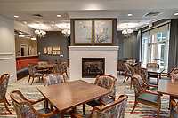 Branchlands community located in Charlottesville, Va. Photo/Andrew Shurtleff Photography, LLC