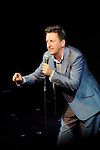 Lee Mack Hosting So You Think Your'e Funny?