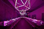 2014 01 11 Skylight Modern Cohen Bat Mitzvah