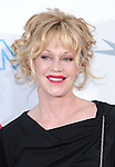 Melanie Griffith  at The 37th AFI Life Achievement Award held at Sony Picture Studios  in Culver City, California on June 11,2009 and will air on TV Land July 19th,2009 at 9:00 PM ET/PT                                                                    Copyright 2009 DVS / RockinExposures