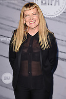 LONDON, UK. December 4, 2016: Andrea Arnold at the British Independent Film Awards 2016 at Old Billingsgate, London.<br /> Picture: Steve Vas/Featureflash/SilverHub 0208 004 5359/ 07711 972644 Editors@silverhubmedia.com