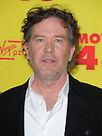 Timothy Hutton at The RELATIVITY MEDIA Premiere of Movie 43 held at Grauman's Chinese Theater in Hollywood, California on January 23,2013                                                                   Copyright 2013 Hollywood Press Agency