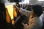 Towada Sake Factory