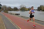 2020-02-23 Hampton Court Half 112 JH Lower Ham rem