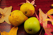 Royalty Free Stock Photo of pears Stock photo of pears