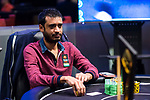 Heads Up Aditya Argawal