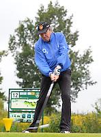 EAGLES GOLF CHARITY GOLF CUP - Golfpark Seehausen bei Leipzig - im Bild: RTL Urgestein Werner Schulze-Erdel - Handicap 15,2 . Foto: Norman Rembarz..Norman Rembarz , Autorennummer 41043728 , Holbeinstr. 14, 04229 Leipzig, Tel.: 01794887569, Hypovereinsbank: BLZ: 86020086, KN: 357889472, St.Nr.: 231/261/06432 - Jegliche kommerzielle Nutzung ist honorar- und mehrwertsteuerpflichtig! Persönlichkeitsrechte sind zu wahren. Es wird keine Haftung übernommen bei Verletzung von Rechten Dritter. Autoren-Nennung gem. §13 UrhGes. wird verlangt. Weitergabe an Dritte nur nach  vorheriger Absprache..