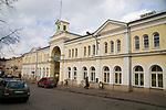Muzeum Zabawek, Kielce<br /> Museum of Toy, Kielce