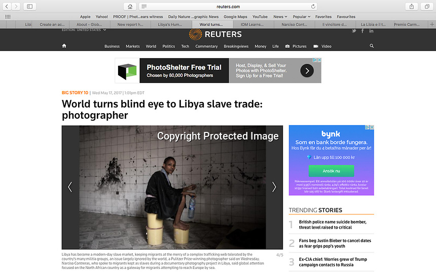 http://www.reuters.com/article/us-libya-migrants-slavery-idUSKCN18D283