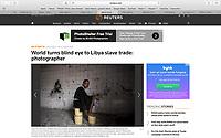 http://www.reuters.com/article/us-libya-migrants-slavery-idUSKCN18D283