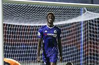 Chelsea v Liverpool - PL2 U23 League - 22.08.2016