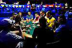 Unoffcial Final Table
