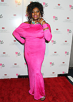 BEVERLY HILLS, CA, USA - MAY 31: Loretta Devine at the 10th Anniversary What A Pair! Benefit Concert to support breast cancer research and education programs at the Cedars-Sinai Samuel Oschin Comprehensive Cancer Institute at the Saban Theatre on May 31, 2014 in Beverly Hills, California, United States. (Photo by Celebrity Monitor)