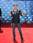 James Durbin at Fox's  2011 American Idol Finale held at The Nokia Live in Los Angeles, California on May 25,2011                                                                               © 2011 Hollywood Press Agency