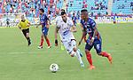 14_Septiembre_2019_Unión Magdalena vs Tolima