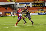 18_Julio_2017_Pasto vs Tigres