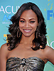 "ZOE SALDANA.attends the Teen Choice 2011 at the Gibson Amphitheatre, Universal City, California_07/08/2011.Mandatory Photo Credit: ©Crosby/Newspix International. .**ALL FEES PAYABLE TO: ""NEWSPIX INTERNATIONAL""**..PHOTO CREDIT MANDATORY!!: NEWSPIX INTERNATIONAL(Failure to credit will incur a surcharge of 100% of reproduction fees).IMMEDIATE CONFIRMATION OF USAGE REQUIRED:.Newspix International, 31 Chinnery Hill, Bishop's Stortford, ENGLAND CM23 3PS.Tel:+441279 324672  ; Fax: +441279656877.Mobile:  0777568 1153.e-mail: info@newspixinternational.co.uk"