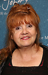 """Annie Golden attends The """"Frankie and Johnny in the Clair de Lune"""" - Opening Night Arrivals at the Broadhurst Theatre on May 29, 2019  in New York City."""