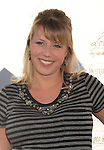 BEVERLY HILLS, CA. - May 26: Jodie Sweetin arrives at 2010 Collections: Lavish By Heidi Klum For A Pea In The Pod And Love at A Pea In The Pod on May 26, 2010 in Beverly Hills, California.