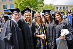 2008 graduation