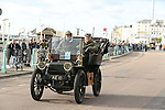 237 VCR237 Sir George White Sir George White 1903 Panhard-Levassor France AE10