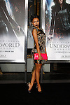 LOS ANGELES - FEB 24: Katarina Graham at the premiere of Screen Gems' 'Underworld: Awakening' at Grauman's Chinese Theater on January 19, 2012 in Los Angeles, California