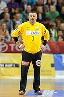 Enid Tahirovic (FAG)