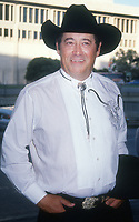 Barry Corbin<br /> 1992<br /> Photo By Michael Ferguson/CelebrityArchaeology.com<br /> <br /> http://CelebrityArchaeology.com