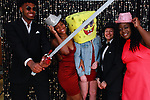 Lville PROM photo booth