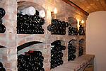 Homestory bei der Familie Dr. Engler in Grabs..Hochhausweg1..©Photo: Paul J.Trummer, Mauren / Liechtenstein .www.travel-lightart.com..Nikon D100.