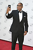 Don Lemon attends the Metropolitan Opera Season Opening Night 2018 on September 24, 2018 at The Metropolitan Opera House, Lincoln Center in New York, New York, USA.<br /> <br /> photo by Robin Platzer/Twin Images<br />  <br /> phone number 212-935-0770