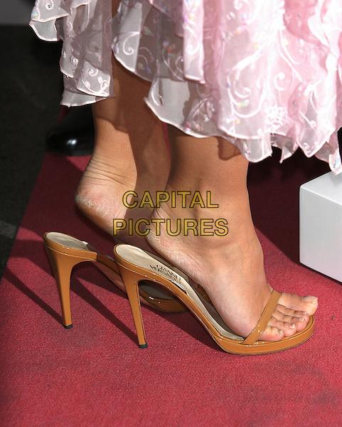 S Heels Shoes
