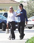 EXCLU! Gene Simmons & Shannon Tweed