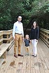Roth Family Portrait. 9.2018